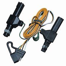 Trailer Wiring Connector ~ Dodge/ Ram/ Dakota 1987-1994