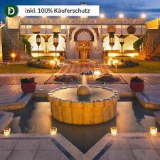Ostsee 4 Tage Stralsund Wyndham Hotel Stralsund HanseDom Gutschein Halbpension