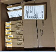 New Sealed QFX-QSFP-40G-SR4 Juniper QFX5100 QFX3600 QFX3500 QFX3008-I