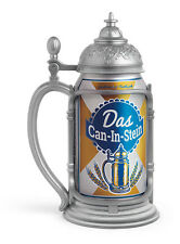 Das Can in Stein - Stein Can Holder, Soda Can Holder, Beer Can Holder