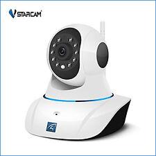 VStarcam Eye4 C25 720P HD Wireless Security Surveillance  Indoor IP Camera