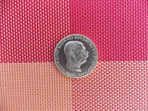 100 Corona / Kronen Österreich 1915