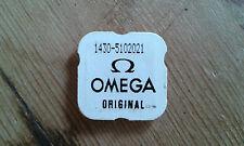 Usado - OMEGA - CINCO TIJAS  Ref. 1430 - 5102021 - Item For Collectors