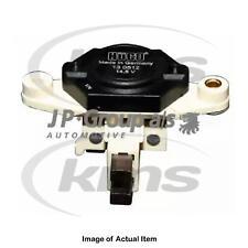 New JP GROUP Alternator Regulator 1190200902 MK2 Top Quality