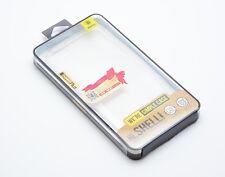 Baseus Simple Case Schutzhülle Soft Handyhülle iPhone 6/ 6s Plus TPU transparent