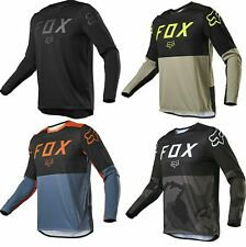 Fox Racing 2020 Legion LT Jersey Mens All Sizes All Colors