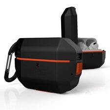 Urban Armor Gear UAG Hardcase | Etui, Cover, Schutzhüllase | Apple AirPods Pro