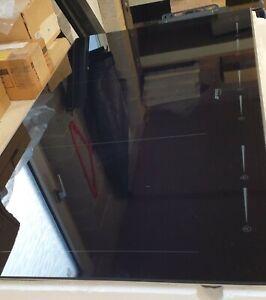 Smeg SIM693WLDX 90cm Hob Touch Control 6 Cooking Zones