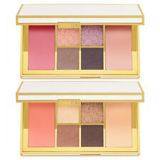 Tom Ford Soleil Eye And Cheek Palette New In Box