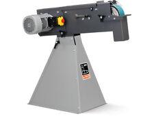 FEIN Grit Bandschleifmaschine GX75 Bandschleifer Vom Fachhändler