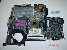 Toshiba Satellite P205 Intel Laptop Motherboard K000054670