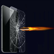 """High Quality Tempered Glass Film for Apple iPhone 6 4.7"""" Screen Cover Protector"""
