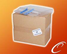 Copertura ORIGINALE PER CASSETTO CARTA HP LaserJet 1200/1300 * NUOVO * rg0-1014