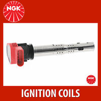 NGK Ignition Coil - U5014 (NGK48041) Plug Top Coil - Single