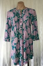 REBORN SIZE S WINTER TUNIC DRESS NEW WITH TAGS