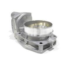 OEM NEW Throttle Body 6.2L 7.0L V8 Engine G8 Corvette Camaro Caprice SS 12605109