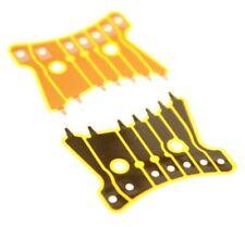 YH1-0105-000 FLEX CONNECTING PCB 4 CANON EF 24-70MM F2.8 L USM QUALITY PARTS
