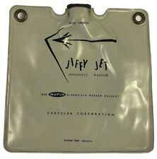 NEW 1960-63 Mopar A/B-Body Windshield Washer Bag