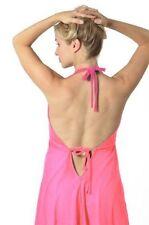 Jersey Maternity Nightwear