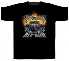 fca94b9d63c girlschool shirt | eBay