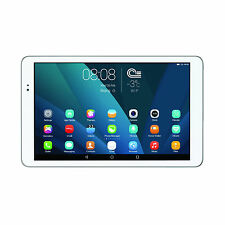 Huawei 16GB Tablets und eBook-Readers