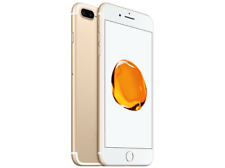 Telefono movil Apple iPhone 7 Plus 32GB oro