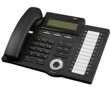 LG-Ericsson LDP-7024D Business Telephone (Black)