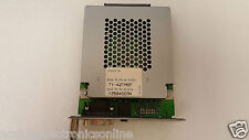 TY-42TM6P RGB VGA Audio Module Panasonic TH-42PH10 TH-50PH10 TH-42PH9 TUWF138