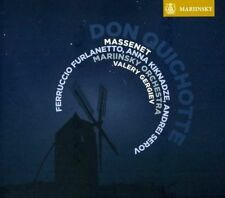 CD de musique opéra SACD, sur album