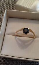 Sapphire Fine Jewellery