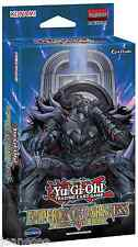 Yu-gi-oh Emperor of Darkness Structure Deck 1st Edition Sealed BNIB