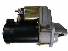 STM505 STARTER MOTOR FIT CHEVROLET DAEWOO OPEL OPEL COMMERCIAL VAUXHALL