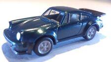 Herpa Porsche Diecast Cars