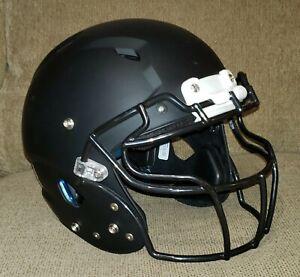 Schutt Vengeance Pro Football Helmet