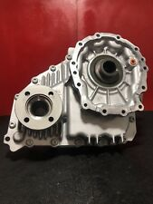 2015-2016 DODGE CHARGER CHRYSLER 300 BW44-40 TRANSFER CASE #68214750AB POLICE