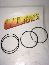 GM OEM-Engine Piston Ring 55588455