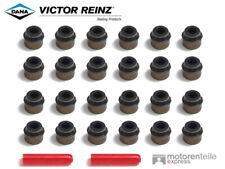 24 Ventilschaftdichtung Satz Reinz 6 mm AUDI A3 A4 A5 A6 A7 A8 Q5 Q7 TT (2015638