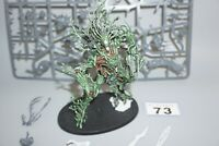 Warhammer Fantasy Age of Sigmar Sylvaneth Treelord Ancient - LOT 73