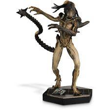 Alien vs Predator AvP Requiem Predalien Collector Figure Horror Sci-fi Movie New