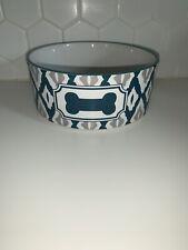 dog bowls ceramic