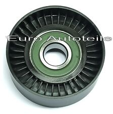 TENDICATENA BMW e46 e38 e39 e53 PER COMPRESSORE CLIMA NUOVO