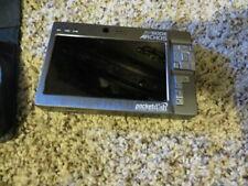 Archos Pocket Dish AV500E (100 GB ) Digital Media Player