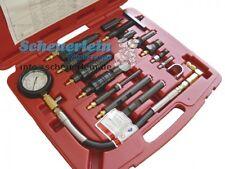 Diesel-Kompressionstester für Einspritzdüsen Kompressionsdruck Prüfer Tester