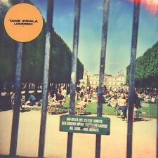 Tame Impala - Lonerism (Vinyl 2LP - 2012 - EU - Reissue)
