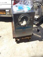 Taylor103-12 Batch Freezer Gelato Italian Ice Cream Machine 110V