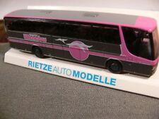 1/87 Rietze Setra 315 HD Wienerbus A