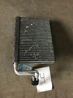 BMW E90 E91 E92 E93 / E81 E87 Klima Verdampfer Heizung Verdampfer Klimaanlage