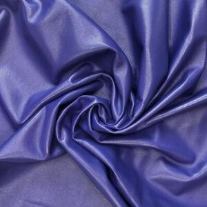 Amalfi Nappa Lamb Skin - Purple