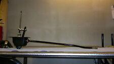 3 Fach Schaltwegverkürzung Repair - Kit VW  Polo 1 2 86c 2f G40 Short Shifter