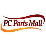 pc-parts-mall